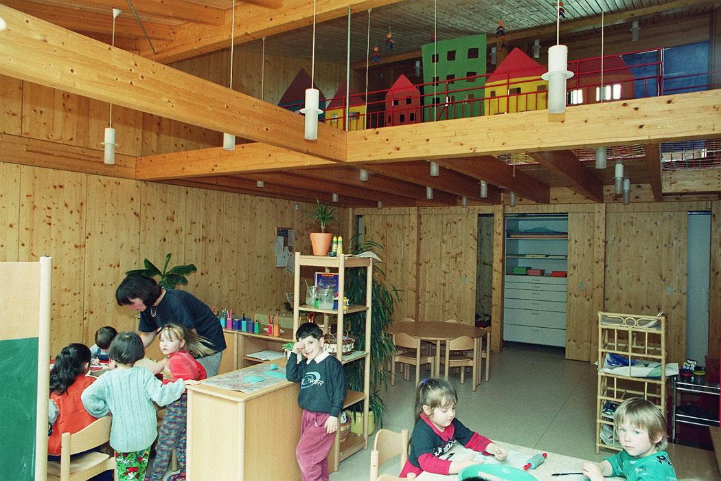 Projekte Kultur Bildung Amp Freizeit Kindergarten